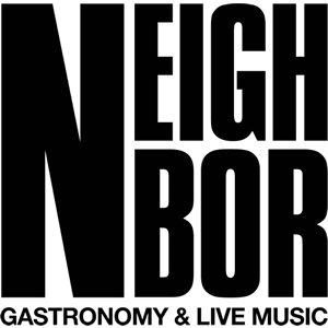 NEIGHBOR(GASTRONOMY & LIVE MUSIC)